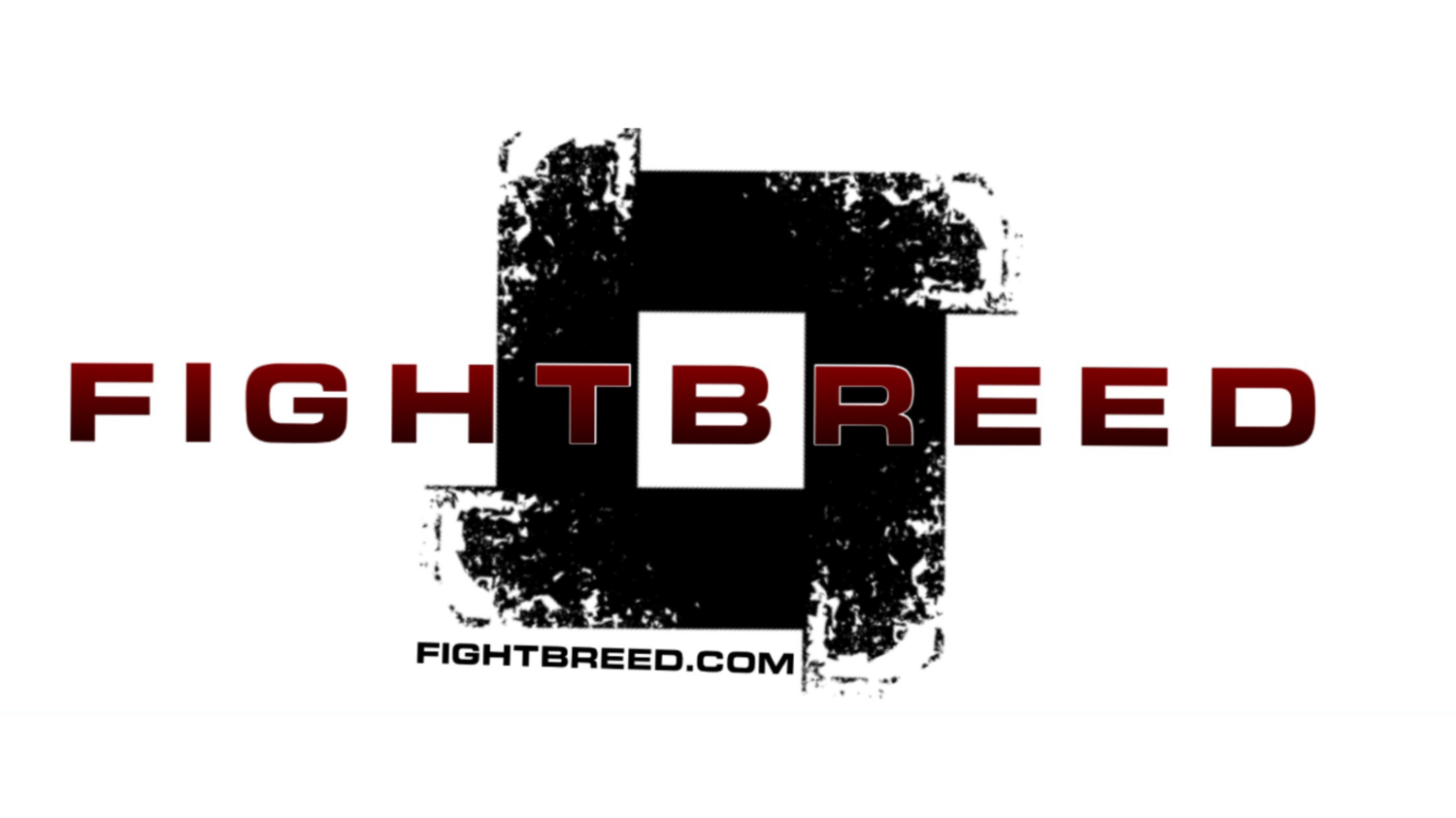 FIGHTBREED