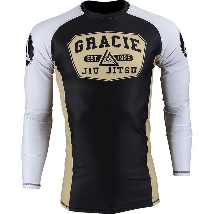 Gracie-Jiu-Jitsu-Rashguard.jpg