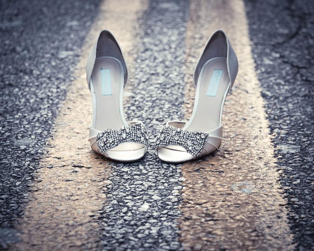 Ashleigh Shoes.jpg