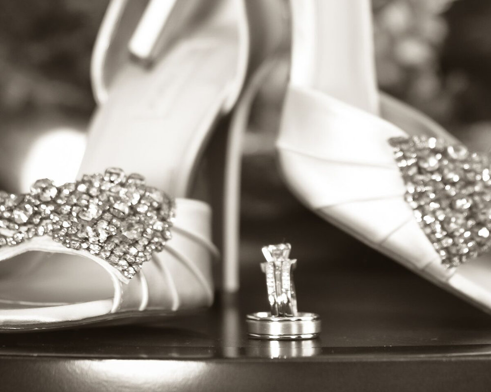 Ashleigh Shoes + Ring.jpg