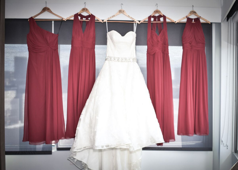 Ashleigh Bridesmaids Dresses.jpg