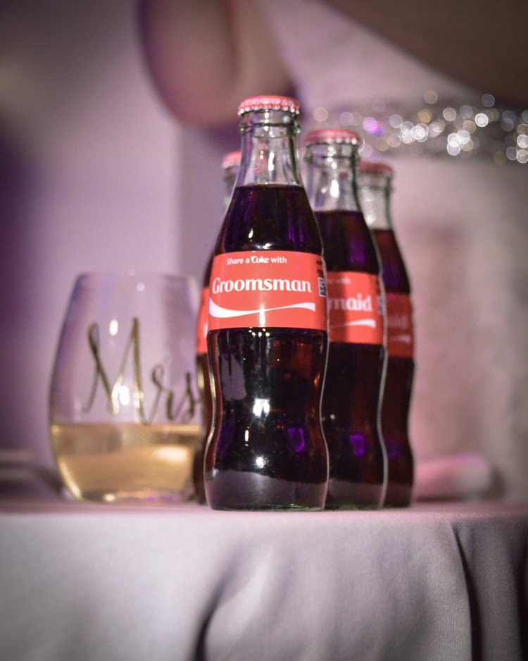 Ashleigh+Joe+Grooms+Cake+Coca+Cola.jpg