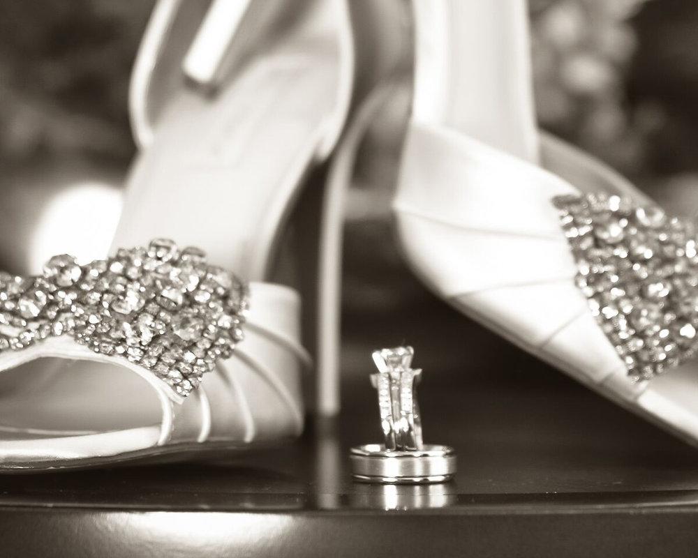 Ashleigh+Shoes+++Ring.jpg