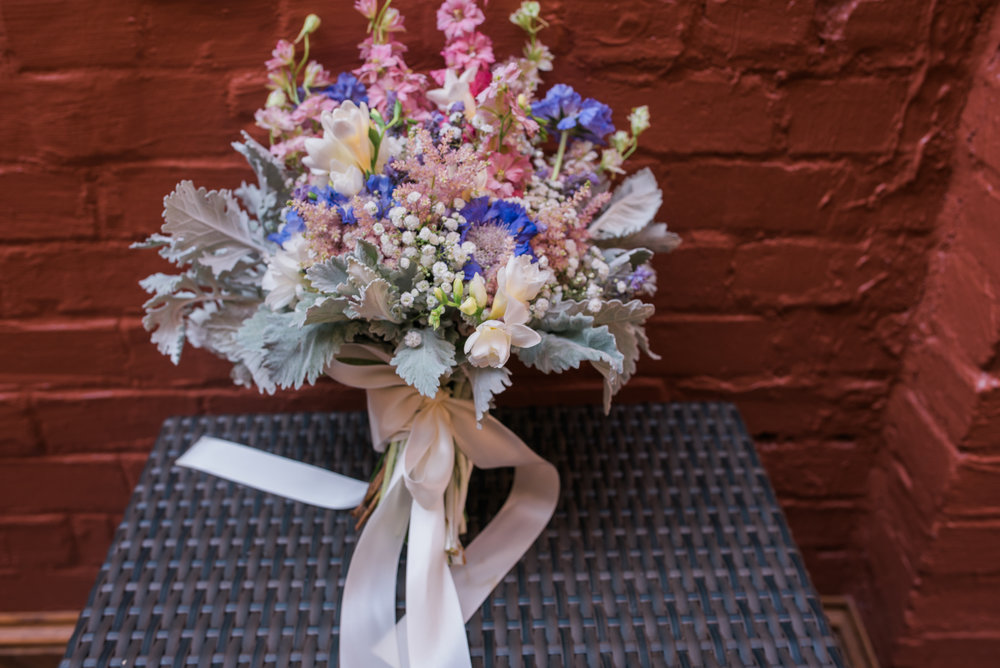 Matt+Becky Wedding - Bouquet 3.jpg