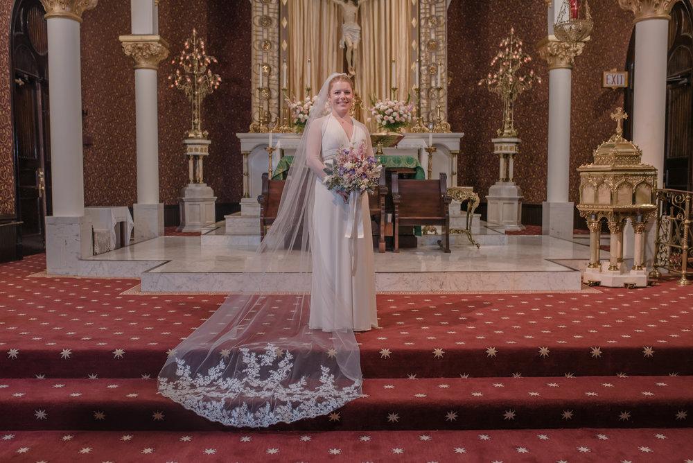 Matt+Becky Wedding - Becky in Dress.jpg