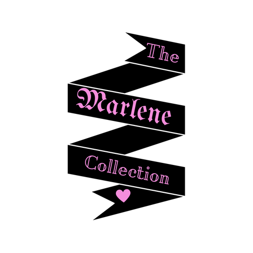 The Marlene Collection
