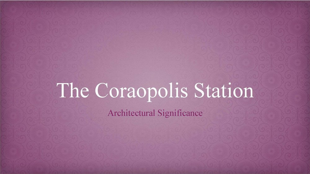 Architectural Significance_Page_01.jpg