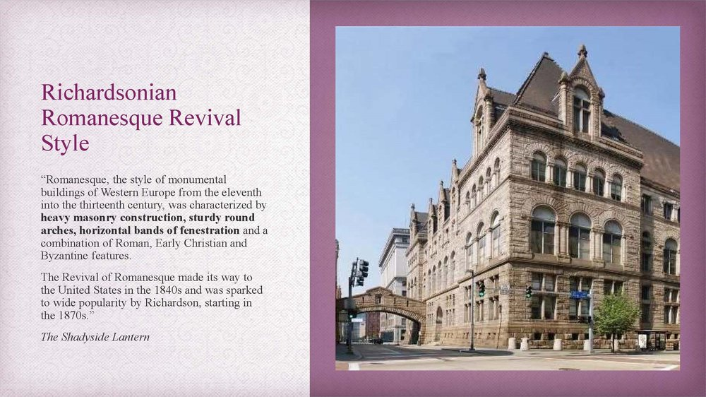 Architectural Significance_Page_02.jpg