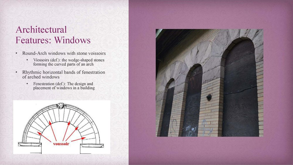 Architectural Significance_Page_09.jpg