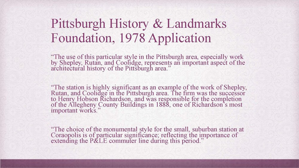 Architectural Significance_Page_16.jpg