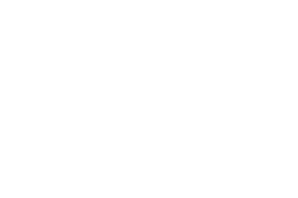 OFFICIAL SELECTION - Baltimore International Black Film Festival - 2018.png