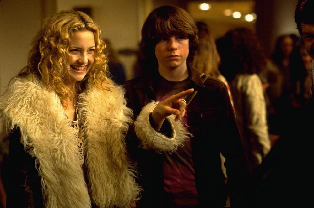 Almost Famous: Three Actors Discuss Landing Their Breakout Roles