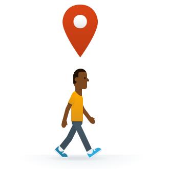 location-platform.png