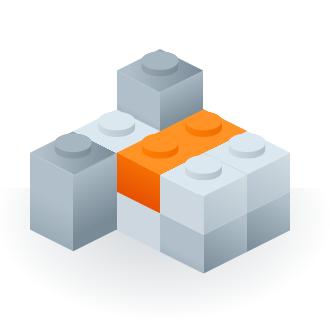mobile-sdk-integration.png