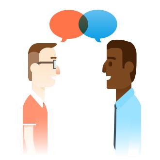 relevant-conversations.png