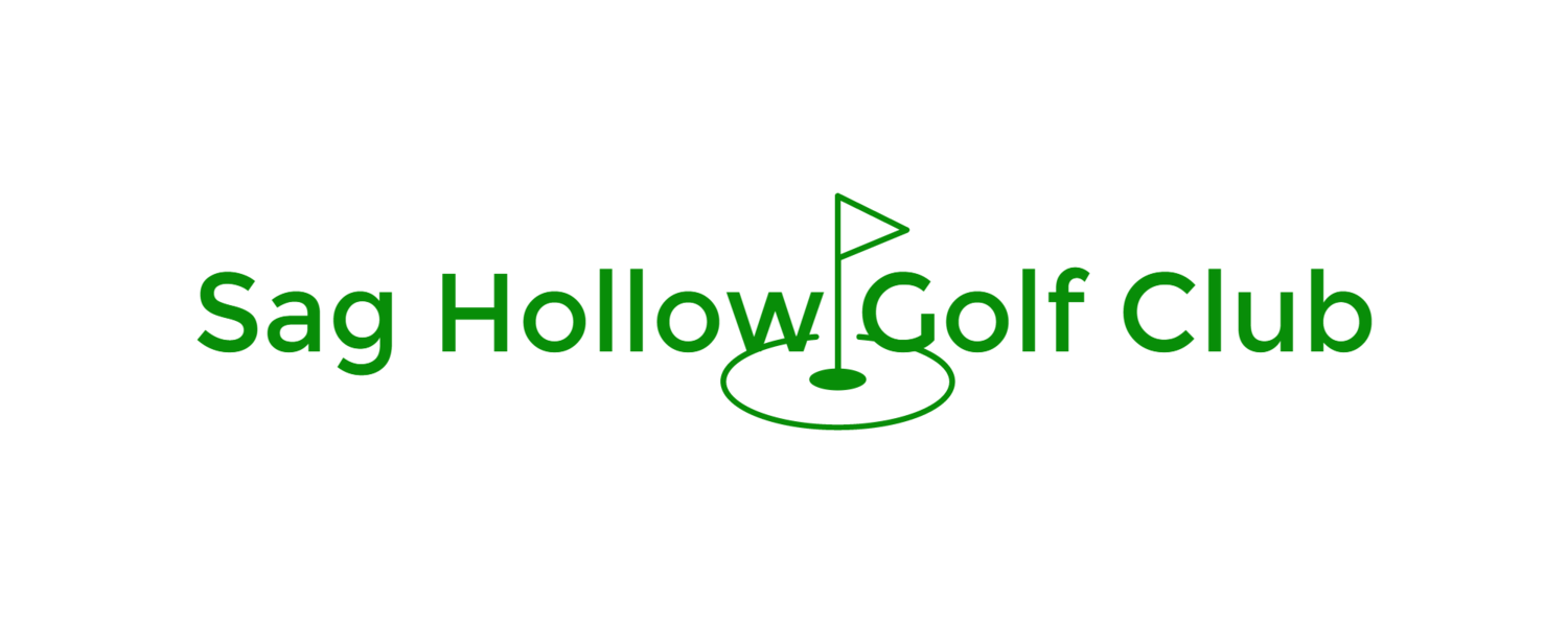 Sag Hollow Golf Club