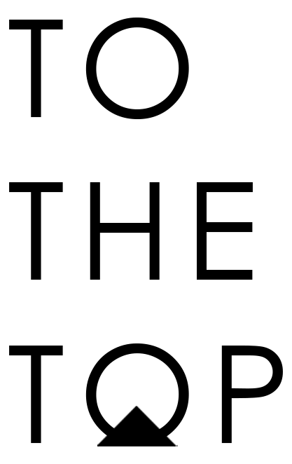 Black Transparent PNG