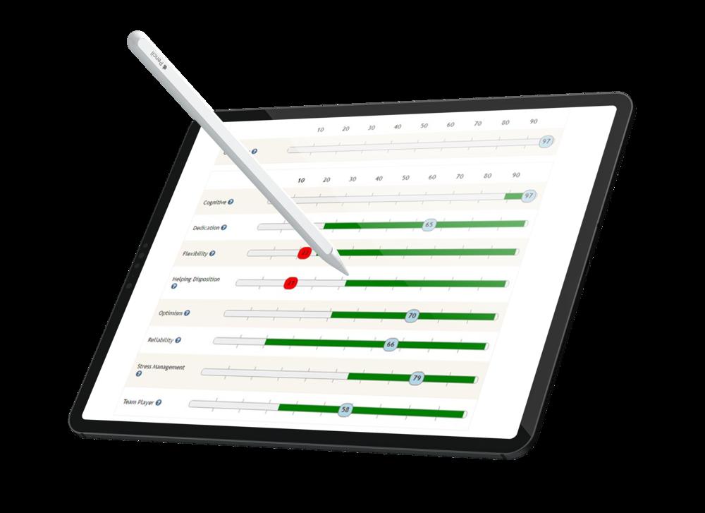 iPad Pro Design Mockupd.png