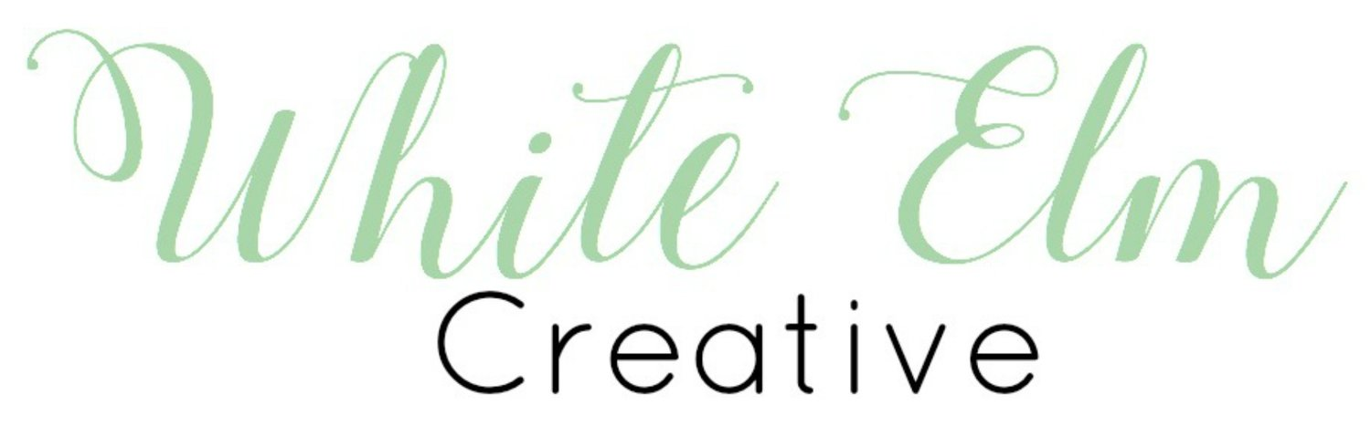 White Elm Creative