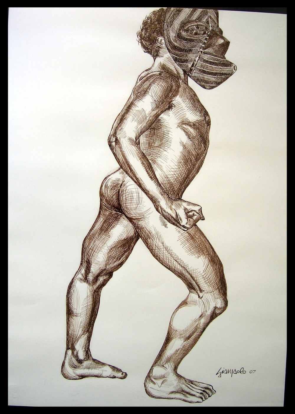 Indian Ink Body 2..jpg