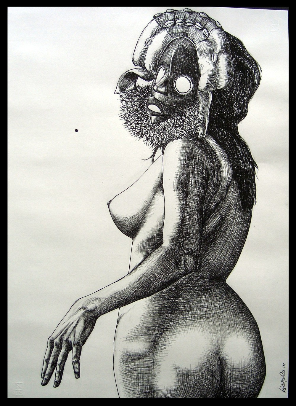 Indian Ink Body 5..jpg