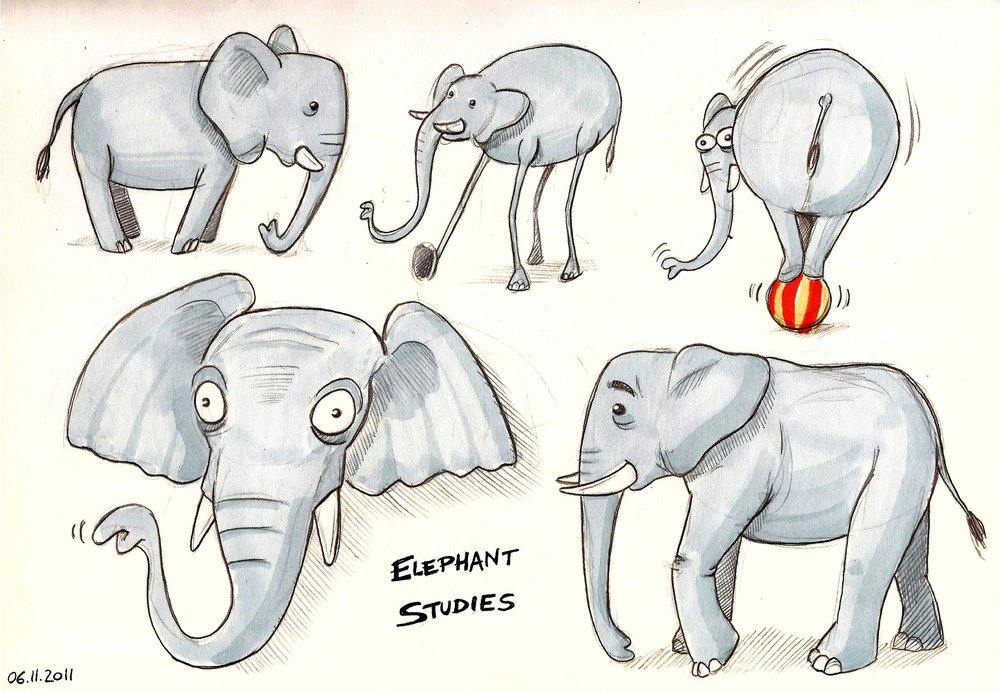 elephant_clean.jpg