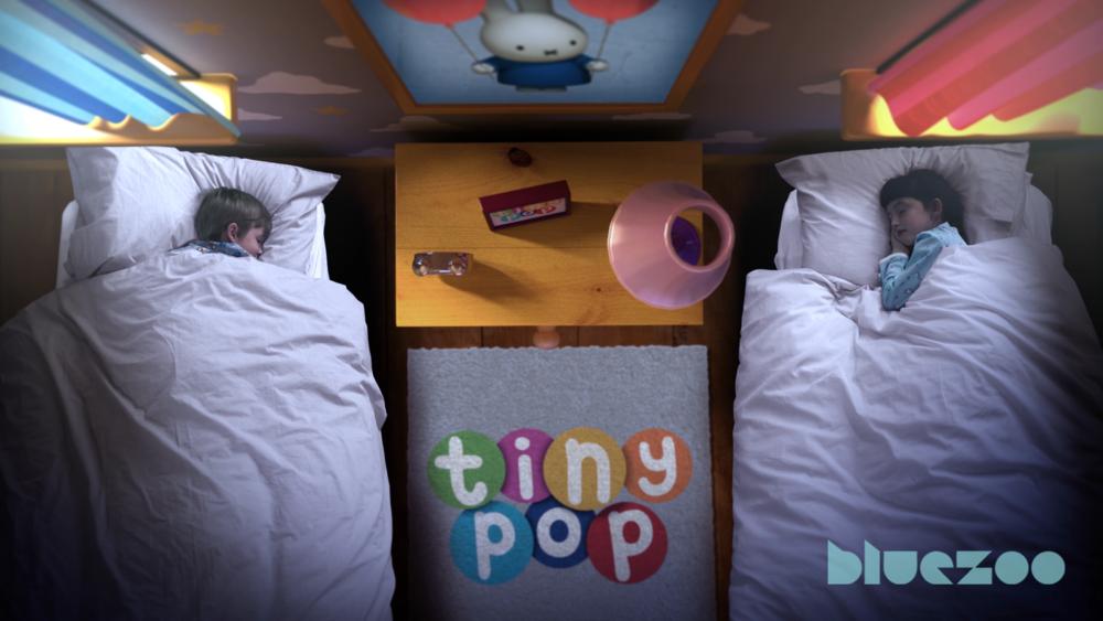 tinypop1.png