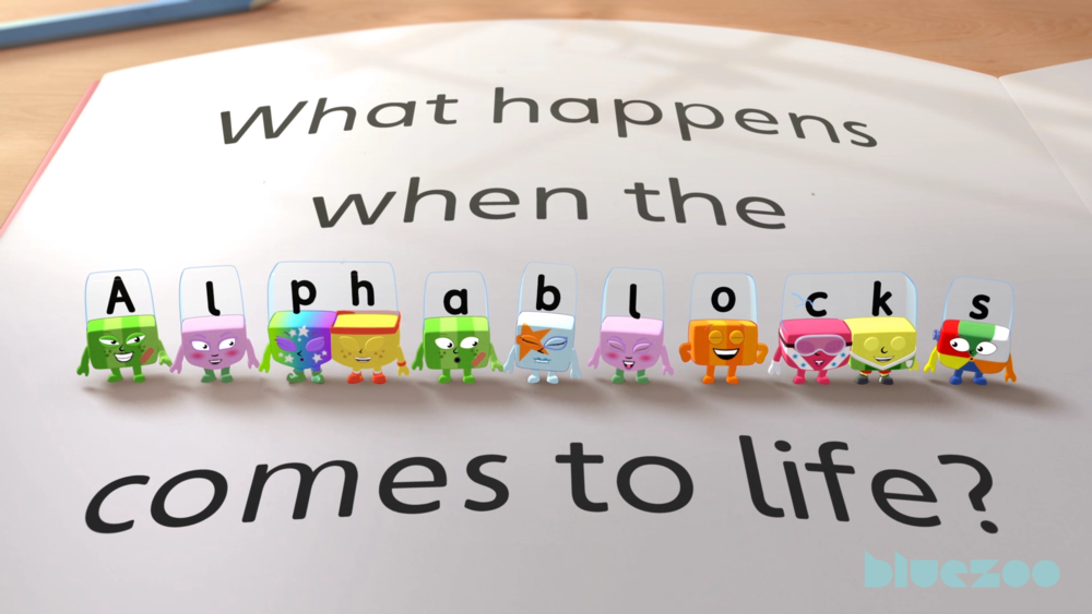 alphablocks1.png