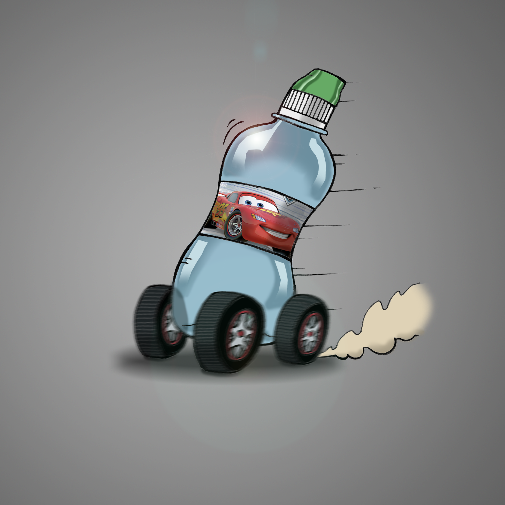 Bottle_with_Wheels.png