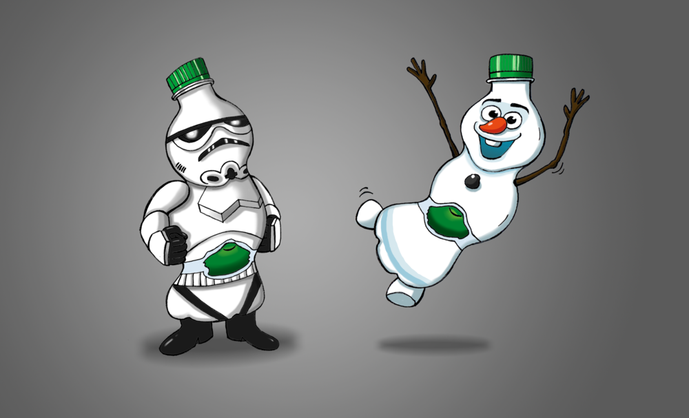 olaf&stormtrooper.png