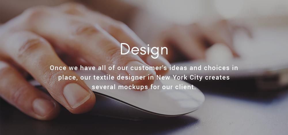 Design-1235x580.png