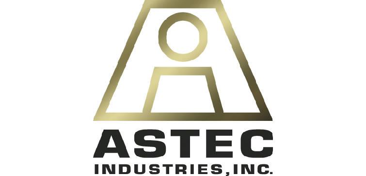 1482351345_0312-Astec-Industries-Inc_t755_h6ababb76c7e948db2106d7d79b04abf0d292c2b4.jpg