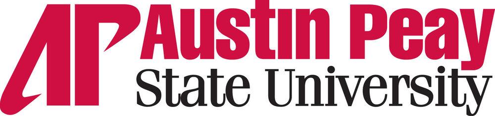 APSU_logo.JPG