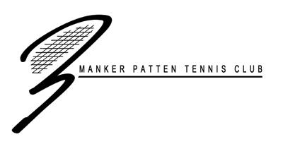manker-logo.jpg