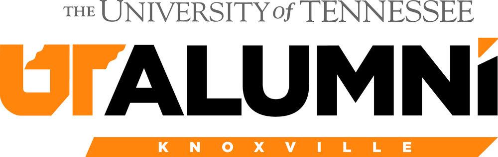 utk-alumni.jpg