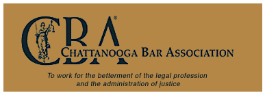 chattanooga-bar-foundation.png