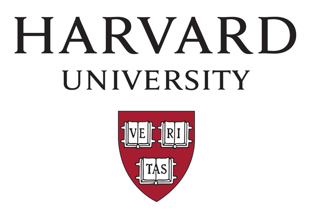 Harvard-college-emblems.jpg