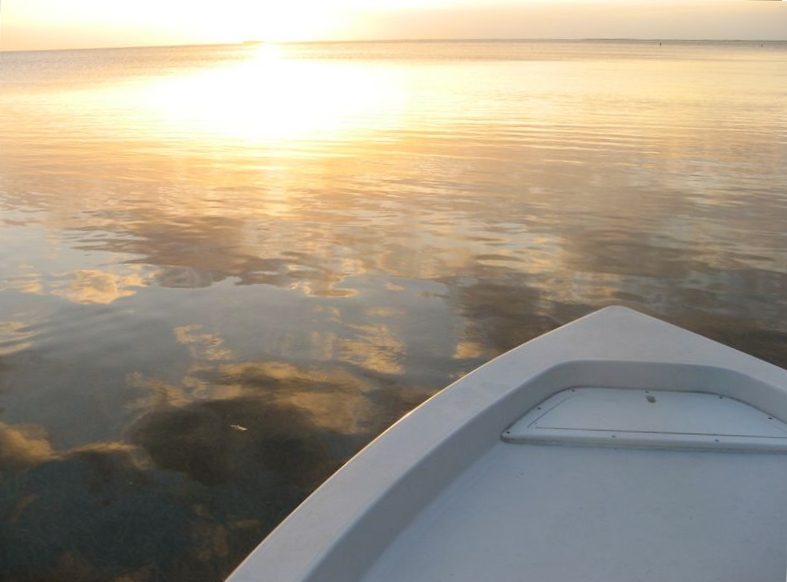 boat sunset.jpeg