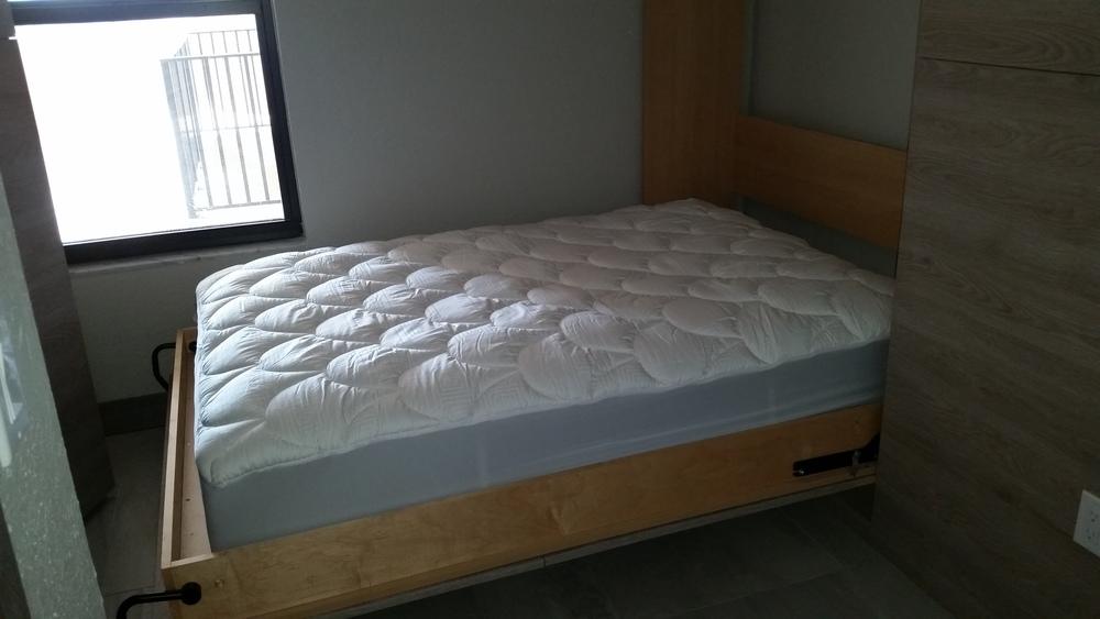 Murphy Bed 2.jpg