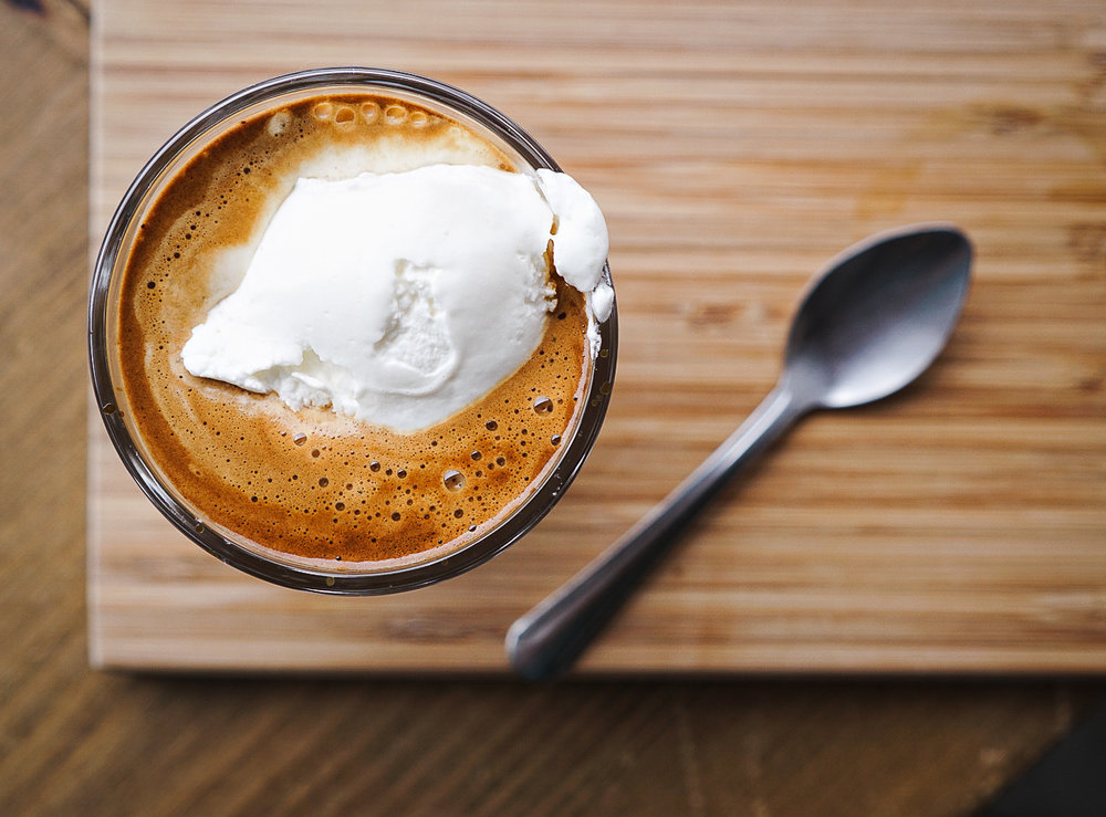 Espresso_Con_Panna.jpg