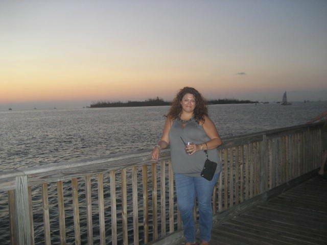 June, 2011