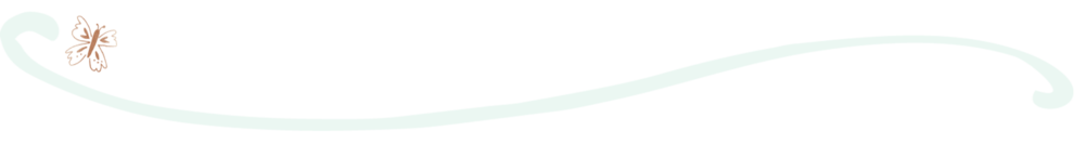 whisp divider with butterfly.png