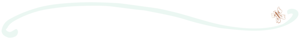 whisp divider with butterfly reversed.png
