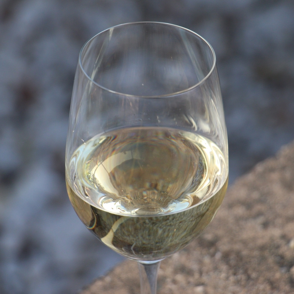 the wine idiot trader joe's wine reviews les portes de bordeaux sauvignon blanc