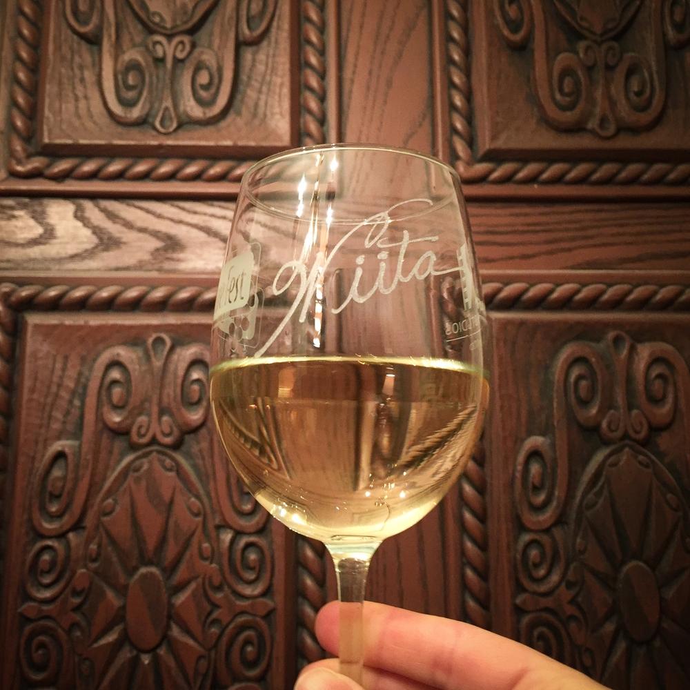 the wine idiot trader joe's wine review pancake cellars big day white