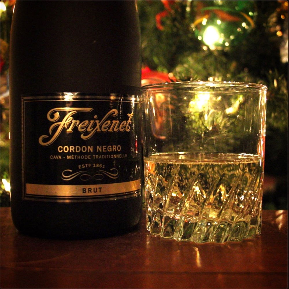 the wine idiot trader joe's wine reviews freixenet cordon negro brut