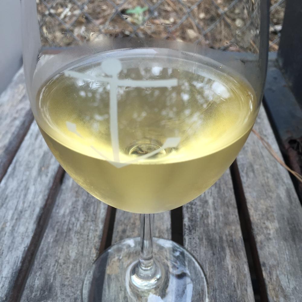 the wine idiot trader joe's wine review coastal chardonnay 2013