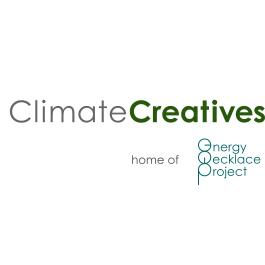 climate creatives.jpg