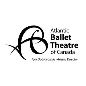 Atlantic Ballet Theater of Canada