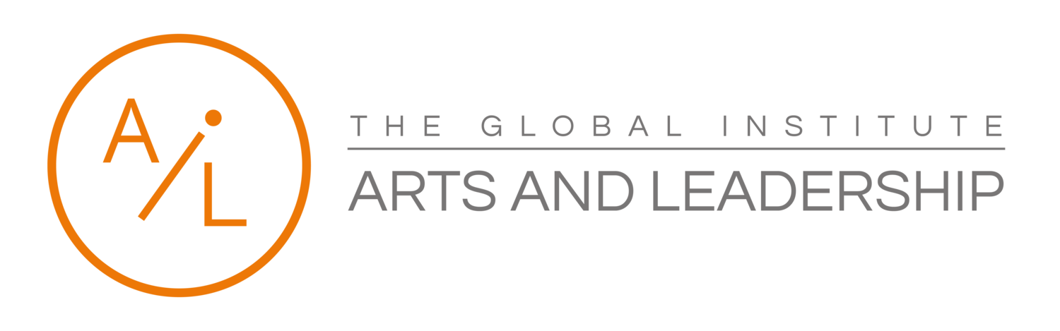 The Global Institute for the Arts and Leadership
